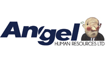 Angel Human Resources