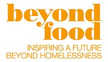 Beyond Food Foundation
