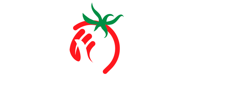Fresh Careers Fair