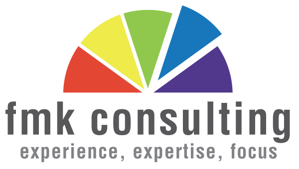 FMK Consulting